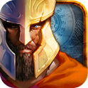Spartan Wars Empire of Honor android apk