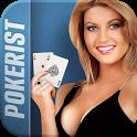 Texas Poker апк