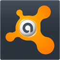 avast! Mobile Security апк