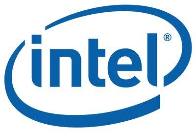 В скором времени ожидается появление двухсотдолларовых портативных Android компьютеров с процессорами от Intel