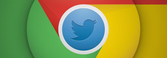 10 лучших Twitter расширений для Chrome