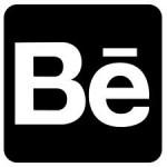 Adobe приобрели Thumb Labs и Behance