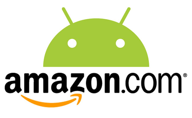Amazon Appstore теперь доступен в 200 странах