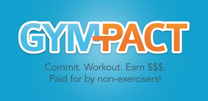 GymPact