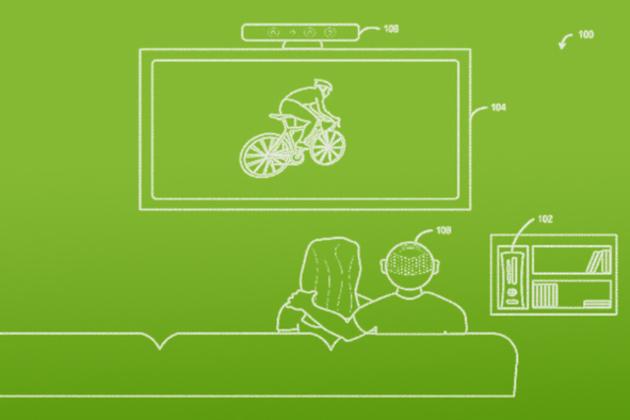 Microsoft могут ввести систему вознаграждений за просмотр рекламы