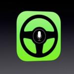 Интеграция iOS в автомобили начнется уже в следующем году