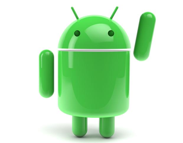 Над Android девайсами нависла новая угроза!