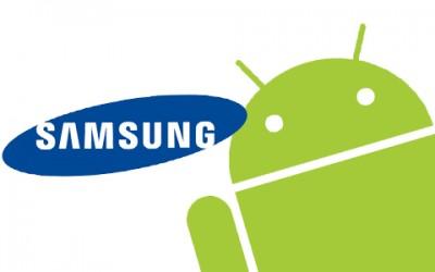 Ставим USB драйвера для Android девайсов от Samsung на ПК