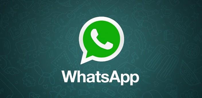 Экспортируем историю сообщений с WhatsApp на другие девайсы
