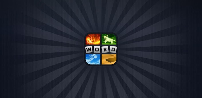 4 Pics 1 Word Cheats and Answers