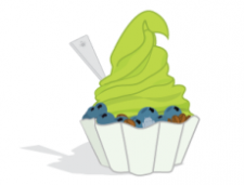 Android 2.2 - Froyo