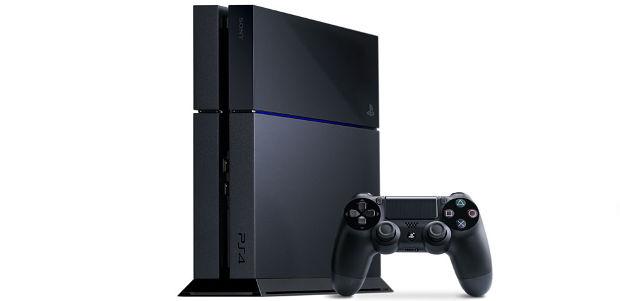 PlayStation 4 станет серьезной угрозой для конкурентов
