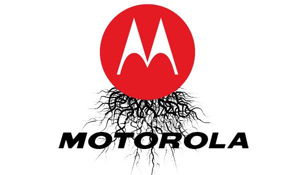 Получаем root-доступ на любом Android девайсе от Motorola