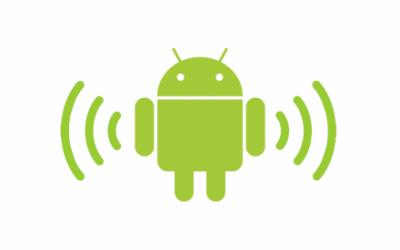 Создаем Wi-Fi соединение при помощи Android смартфона