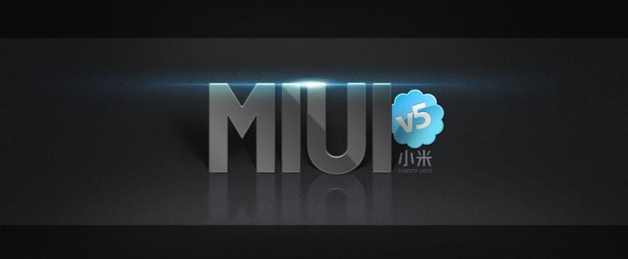 Ставим кастомный ROM MIUI v5 (JB 4.2.2) на HTC One