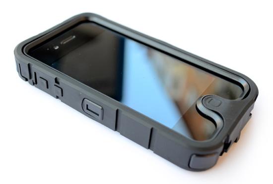 Чехол смартфона - еще один способ узнать немного о его владельце