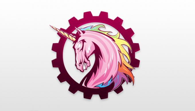 AOKP Milestone 2 ROM, основанный на Android 4.2.2 Jelly Bean, доступен для скачивания