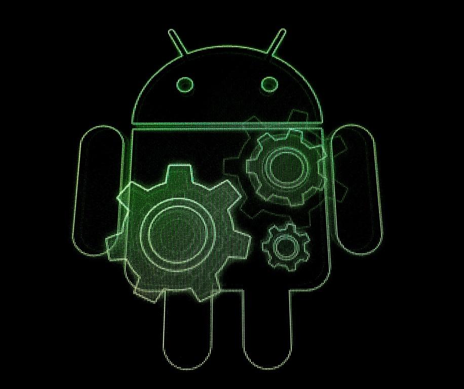 Android от А до Я: Оверклокинг (Overclocking)