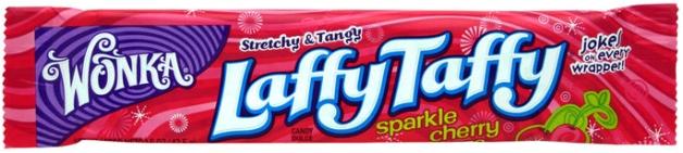 Android 5.0 Laffy Taffy