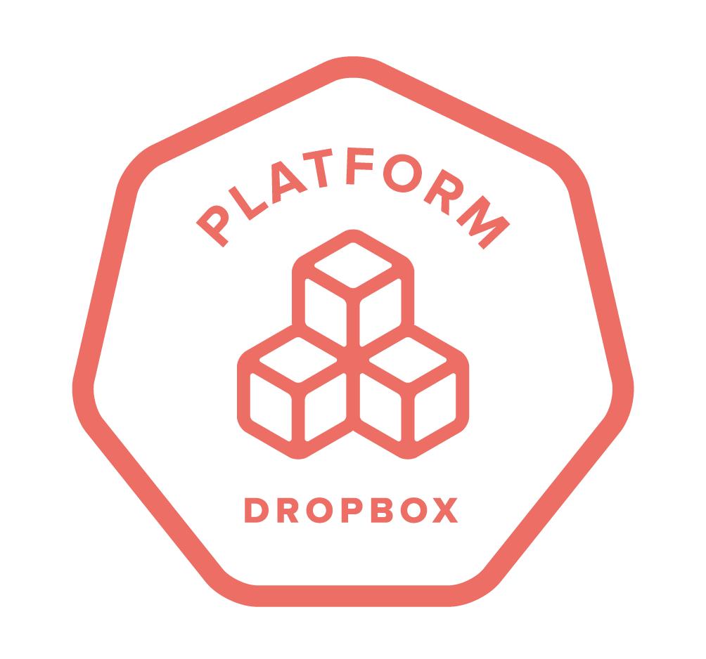 Dropbox расширяет свои возможности!