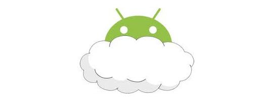 Лучшие облачные сервисы и их Android приложения