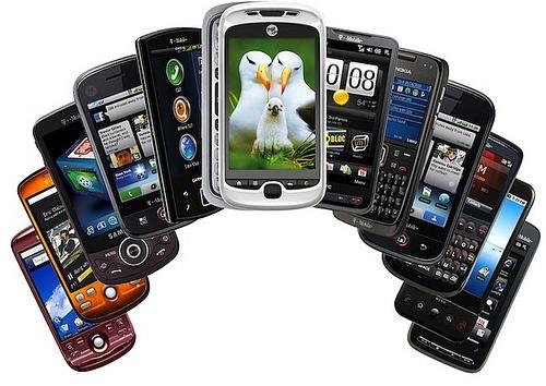 5 вещей, о которых вы позабыли, купив смартфон