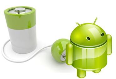 Android приложения, которые позволяют увеличить время работы девайса