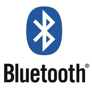 Android от А до Я: Bluetooth