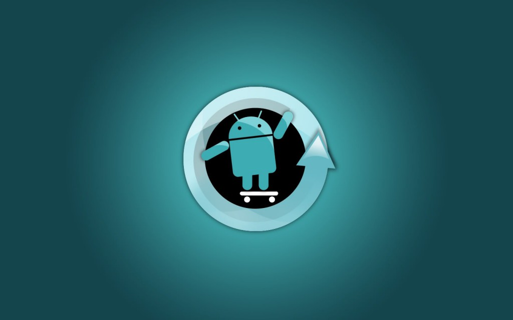 CM 10.2 Nightlies - ROM на основе Android 4.3 Jelly Bean