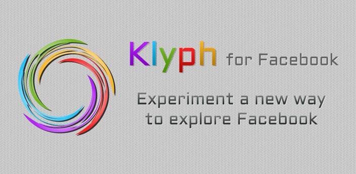 Klyph