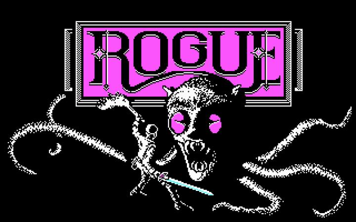 Лучшие Roguelike RPG (рогалики) для Android