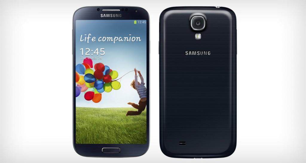 Обновляем Samsung Galaxy S4 LTE I9505 до Android 4.3 при помощи кастомного ROM'а CM 10.2 Nightly