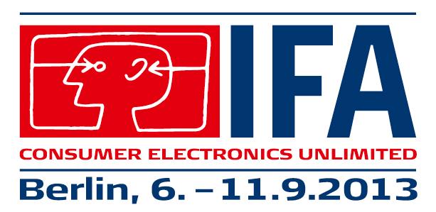 Самые интересные девайсы IFA 2013