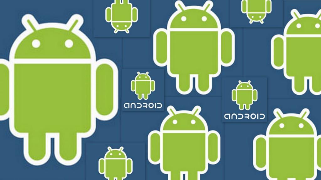 100 лучших Android приложений 2013 года