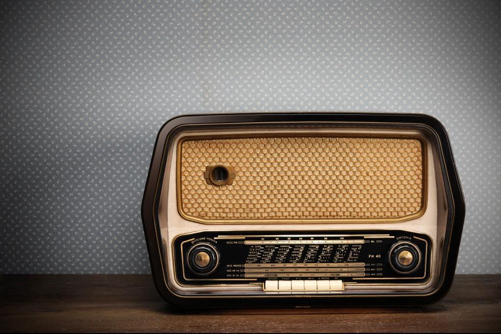 5 лучших радио приложений для Android