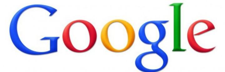 Google займется проблемами старения и смерти