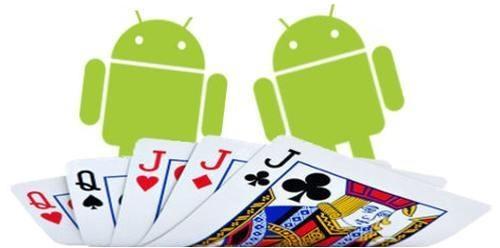 Лучшие бесплатные карточные игры для Android