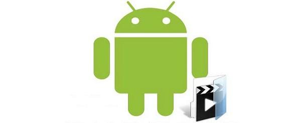 Лучшие видео плееры для Android 2013