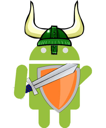 Лучшие RPG для Android
