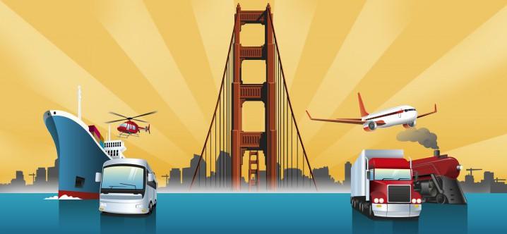 Строим транспортную империю с Transport Tycoon на Android