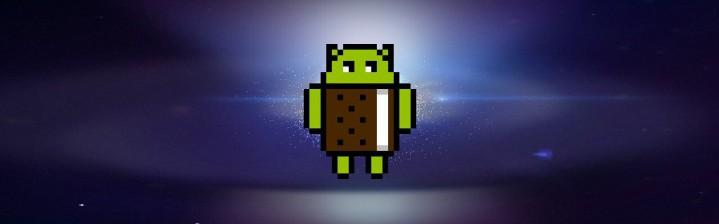 10 лучших олдскульных игр для Android