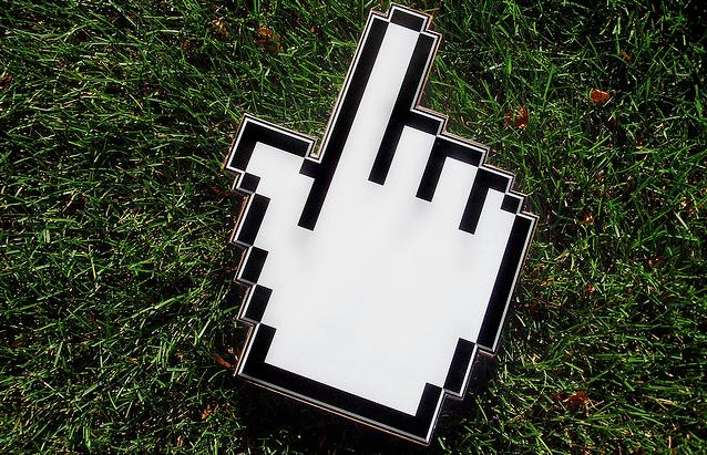 12 лучших point-and-click игр (квестов) для Android