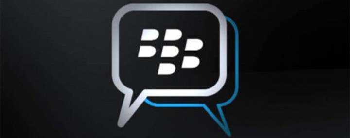 BlackBerry Messenger (BBM) - кроссплатформенный месенджер для Android, BlackBerry и iPhone