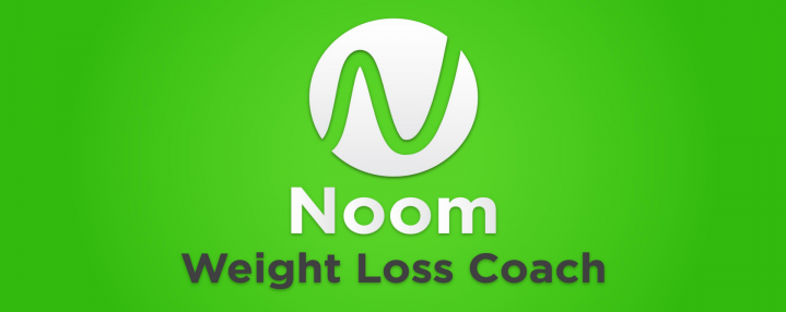 Noom Weight Loss Coach – ваш личный мобильный тренер на Android