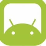 OmniROM - кастомный ROM, создаваемый путем голосования пользователей
