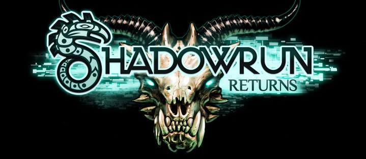 Shadowrun Returns - современная интерпретация классики киберпанка на Android