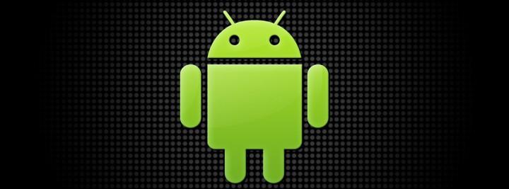 Лучшие стратегии и стратегические Android игры 2013