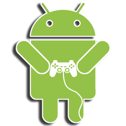 Лучшие бесплатные Android игры 2013