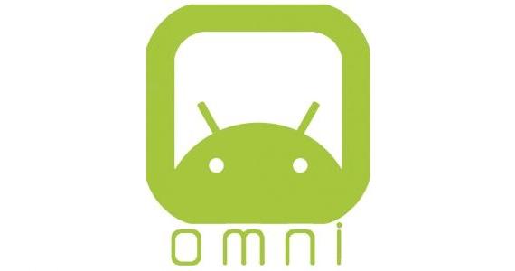Обновляем Asus Transformer Pad TF300T до Android 4.4 KitKat при помощи прошивки OmniRom