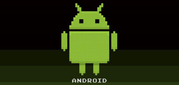 Ретро игры для Android: 33 повода почувствовать ностальгию по детству
